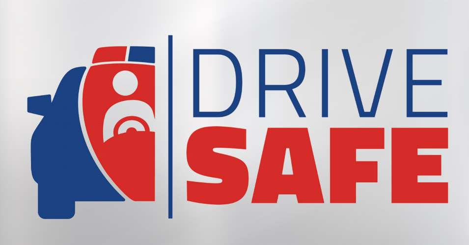 FDOT District Six Messages For Safety with Drive Safe Aggressive Driving Campaign