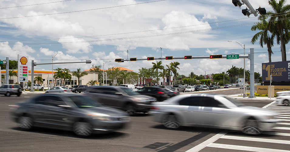 FDOT to Host TIM Meeting in April