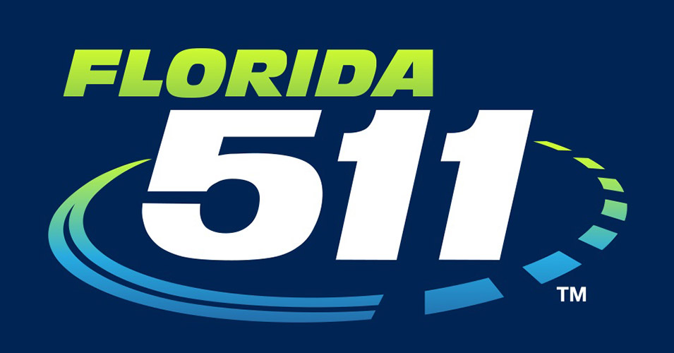 FDOT Receives Two Awards For Developing Florida 511