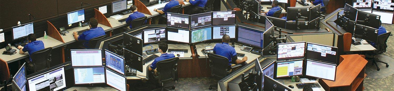 Traffic management service title