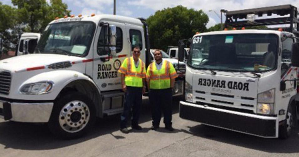 July 2015 - Jose A. Diaz and Jose L. Diaz
